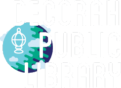 Decorah Public Library Summer Reading Program