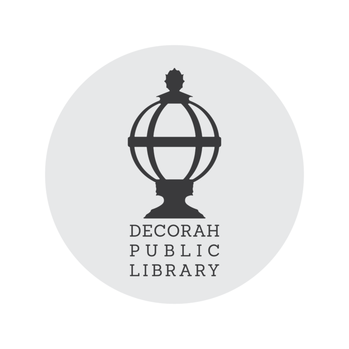 DPL Globe Logo
