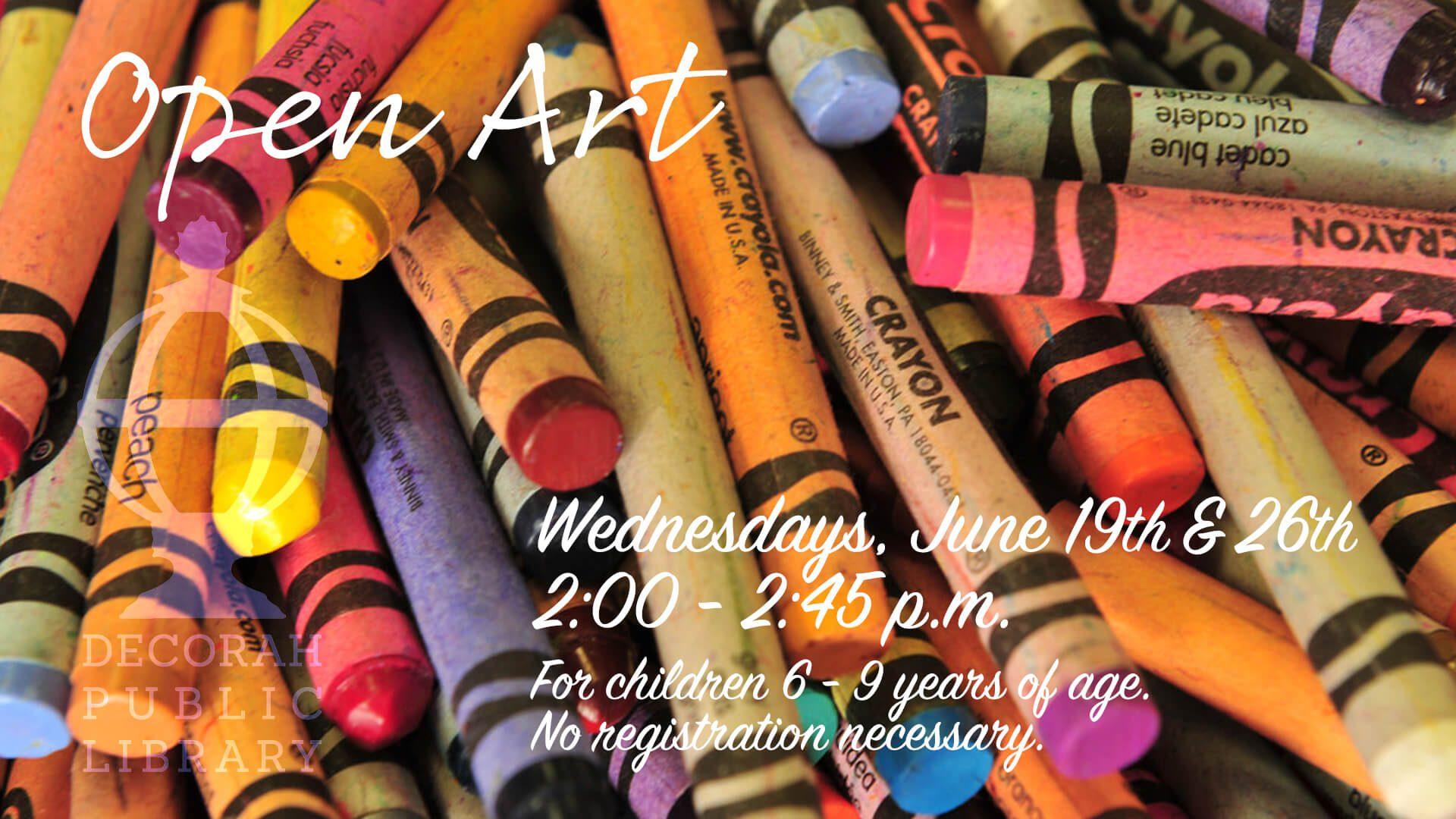 Open Art Jun19 26