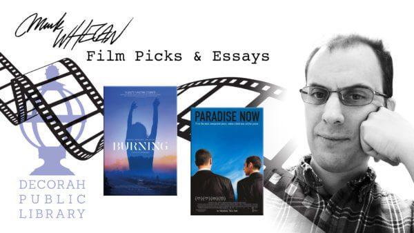 Film Picks June 2019