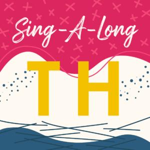 Sing-A-Ling Thursday