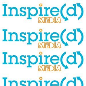 Inspired(d) Media Decorah