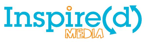 Inspired Media Decorah