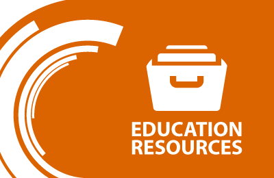 EducationResources