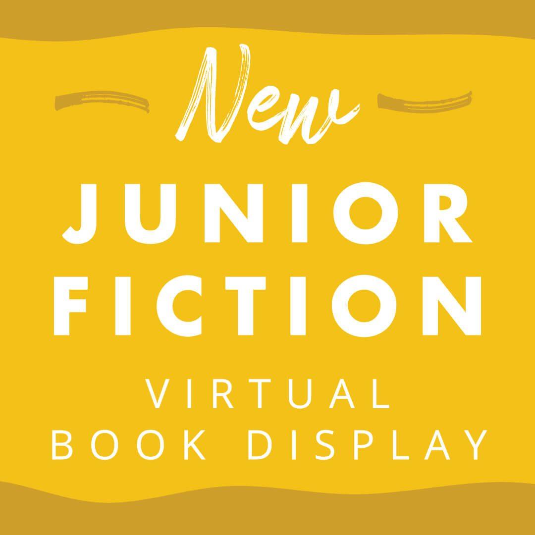 New Junior Fiction Playlist