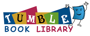 Special Access to TumbleBooks