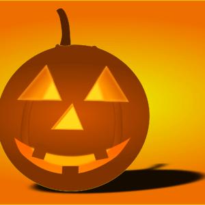 The Pumpkin Project