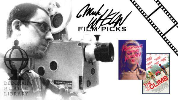 Film Picks