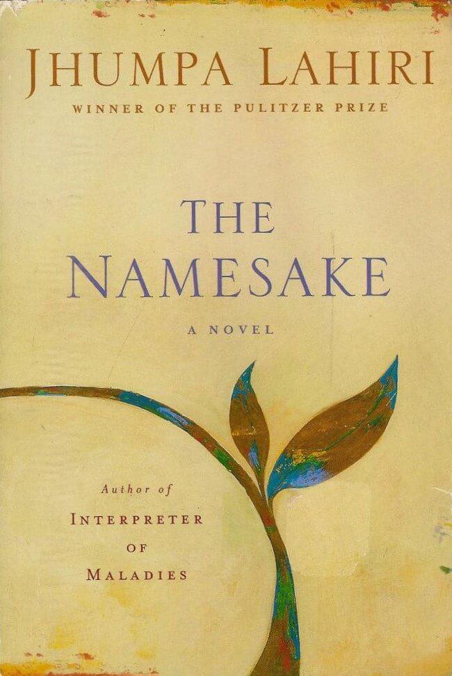 The Namesake
