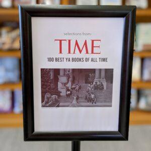 Book Display Image 1