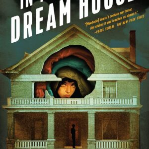In the Dream House book cover image
